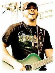 brantly gilbert . obsessed<3