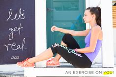 Let's Get Real: Try Debbie Spellman's 1-Day Mind Detox | Move Nourish Believe