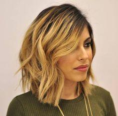 Výsledok vyhľadávania obrázkov pre dopyt long bob hairstyle