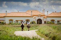 #Recomendado #TurismoRural #ElColibri #EstanciaSantaCatalina #Cordoba info www.laclotildd.com Facebook