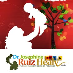 Ruiz-Healy is a Board Certified San Antonio Pediatrician with yrs Experience in Pediatrics and Integrative Medicine. y Hablamos Español. Perfect Image, Perfect Photo, Love Photos, Cool Pictures, Weekend Is Over, Pediatrics, San Antonio, Photo Shoot, Thats Not My