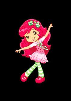 Strawberry Shortcake, Princess Peach, Christmas Ornaments, Holiday Decor, Fictional Characters, Art, Art Background, Christmas Jewelry, Kunst