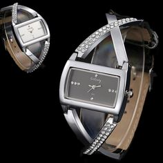 Cheap watch clock, Buy Quality clock day directly from China clock chinese Suppliers: luxury brand watch women fashion gold watch ladies full steel quartz watch hour bayan kol saati montre femme reloj mujer