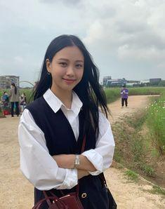 Korean Actresses, Korean Actors, Actors & Actresses, Korean Girl, Asian Girl, Kdrama Actors, Celebs, Celebrities, Korean Beauty