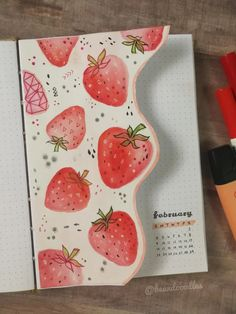 Bullet Journal Cover Ideas, Bullet Journal Lettering Ideas, Bullet Journal Notebook, Bullet Journal School, Bullet Journal Spread, Bullet Journal Ideas Pages, Bullet Journal Inspiration, Journal Covers, Bullet Journals