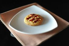 Cookies On Demand: White Chocolate Raspberry. Seriously the best cookies you will ever eat!