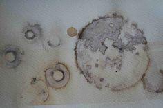 Alice Fox rust print demo