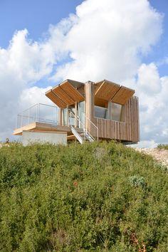 http://www.ohsom.com/architecture-vigie.html