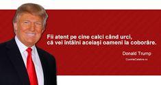 Despre lume si viata: Cuvinte celebre Donald Trump, Storytelling, Facts, Quotes, Blog, Milan, Comics, Google Search, Culture