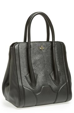 Pour la Victoire 'Butler' Tote available at #Nordstrom