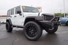 Car brand auctioned:Jeep Wrangler Rubicon 2013 Car model jeep wrangler unlimited rubicon kmc bds navigation nitto fox shocks Check more at http://auctioncars.online/product/car-brand-auctionedjeep-wrangler-rubicon-2013-car-model-jeep-wrangler-unlimited-rubicon-kmc-bds-navigation-nitto-fox-shocks/