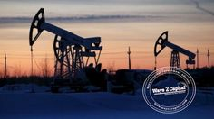 Crude oil futures closed higher in the domestic market on Wednesday