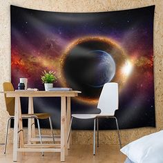 Wall26 - View of an Alignment of Planets - Fabric Tapestr... https://www.amazon.com/dp/B01EMJ2RZK/ref=cm_sw_r_pi_dp_x_099hybHMP82B0