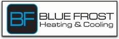 Products:  Air Conditioners, Air Ducts, Boilers, Coolers, Filters, Furnaces, Humidifiers,Water Heaters,Ventilation Systems