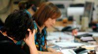 ρε γamoτο...: Έτσι θα είναι το Δημόσιο μέχρι το 2016