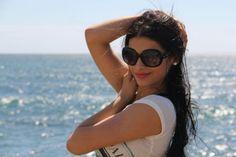 http://anakarla.net/social-photo/284/ #Yo #Me <3