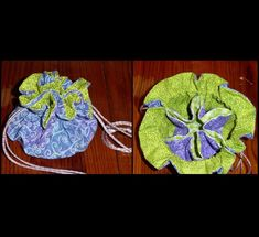 This is my first Instructable and I'll show you how to make a sweet and handy jewelry bag with inside compartments using fabric and sewing supplies. Great for travel.Informations About Jewelry Bag With Inside Compartments PinYou can easily use my p Diy Jewelry Bags, Diy Jewelry Findings, Travel Jewelry, Fabric Jewelry, Diy Jewelry Making, Jewelry Supplies, Jewelry Pouches, Jewelry Storage, Craft Supplies
