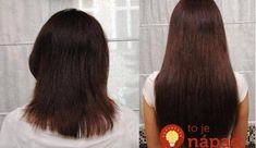 How to Make Your Hair Long Fast with Mustard Mask? You will find the basic recipe to stop hair loss and make your hair to grow faster. Face Shape Hairstyles, Straight Hairstyles, Long Layers With Bangs, Fly Away Hair, Longer Hair Faster, Hair Powder, Hollywood Hair, Sweeping Bangs, Princess Hairstyles