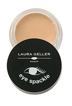 Laura Geller Eye Spackle 014 oz TRAVEL SIZE UNBOXED >>> Read more  at the image link.