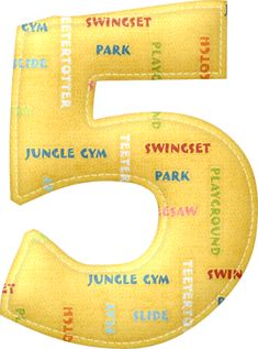 At the Park — Yandex. School Scrapbook, Jungle Gym, Alphabet And Numbers, Playground, Clip Art, Album, Park, Words, Yandex Disk