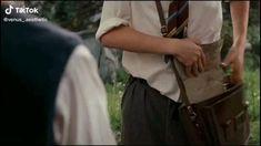 Edmund Narnia, Narnia Cast, Skandar Keynes, Narnia Movies, Edmund Pevensie, Strange Tales, Chronicles Of Narnia, Draco Malfoy, My Happy Place