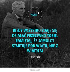 A jak Ty startujesz? Unique Quotes, Inspirational Quotes, Life Motivation, Fitness Motivation, My Dream Came True, New Things To Learn, Poetry Quotes, Self Improvement, Motto