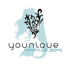 www.mermaidlovelashes.com