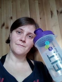 C9, F15, V5 Forever Living Products