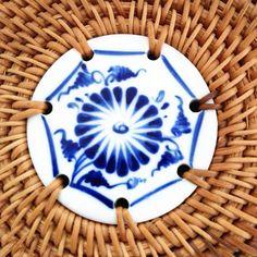 Q Гуанчжоу НВО осень ротанга продукты Ручной Работы чай коробки Настольных…