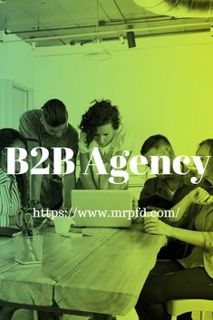 Partnering with a agency is a serious decision and shouldn't be ignored. The marketing agency you choose will be a trusted brand support. Marketing Opportunities, Marketing Tactics, Marketing Goals, Inbound Marketing, Social Media Marketing, Marketing Techniques, Competitor Analysis, Lead Generation, Oppression