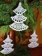 Výsledek obrázku pro pinterest vánoční tvoření