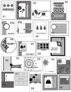 CAS-flt1_127.pdf - Google Drive