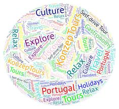 Discover here our Tailor-Made Tours in Portugal. Self Driving, Travel Tours, Holiday Travel, Instagram, Events