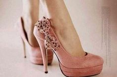 New Look Womens High Heel Shoes - Styles 2d