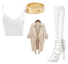 """""""Untitled #11"""" by peircee on Polyvore"""