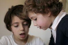 Skolestart: Fem grunner til at matteferdigheter stimuleres av språkferdigheter hos skolebarn