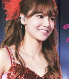 150406 Girls Generation World Tour ~Girls&Peace~ in Seoul SNSD Sooyoung