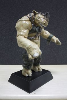 Just wanted to say something about a WIP project I'm working on. Been workin the last two months to set up a service for zbrushers where I print your stuff cheap (well… relatively speaking). 3d Prints, Free Prints, Lion Sculpture, Statue, Game, Projects, Log Projects, Blue Prints, Gaming