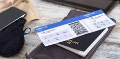 Çok girişli vizeye nasıl başvurulur? #vize #dubaivize #dubaivizesi http://dubaivize.com.tr/basvuru/ayni-anda-cok-girisli-vizeye-basvurabilir-miyim.html
