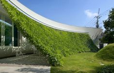 Giardini Moderni Immagini : Besten giardini moderni bilder auf in patio