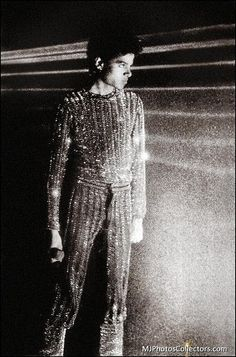 Michael Jackson Hot, Janet Jackson, Michael Angel, The Jacksons, Rare Pictures, Record Producer, Pink Floyd, American Singers, My Idol