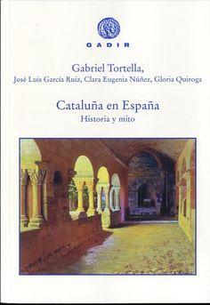 Sintetiza la historia de Cataluña y la de España en su recorrido común desde la Edad Media hasta los hechos más recientes. Si la Historia está, y debe estar, siempre de actualidad, el tema de la relación entre Cataluña y el resto de España justifica plenamente esta obra, que profundiza en todos los aspectos relevantes de una cuestión a menudo analizada superficialmente. http://rabel.jcyl.es/cgi-bin/abnetopac?SUBC=BPBU&ACC=DOSEARCH&xsqf99=1842011