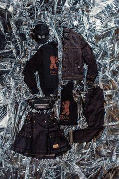 #twobearsbrand #clothsmen #bear #sportwear #pride #twobears #bearwear #tanktop #tshirt #fetish North Face Backpack, Sport Wear, Bears, The North Face, Pride, Bomber Jacket, Tank Tops, How To Wear, T Shirt