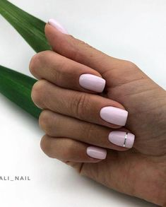 Semi-permanent varnish, false nails, patches: which manicure to choose? - My Nails Perfect Nails, Gorgeous Nails, Fabulous Nails, Stylish Nails, Trendy Nails, Cute Acrylic Nails, Cute Nails, Shellac Nails, My Nails