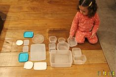 Toddler Fine Motor Activities, 3 Year Old Activities, Infant Activities, Montessori Materials, Montessori Activities, Practical Life, Life Skills, Games For Kids, Kids Learning