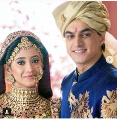 Best Couple Pictures, Love Couple Images, Wedding Couple Photos, Cute Couples Photos, Tv Couples, Couple Shoot, Wedding Pics, Indian Tv Actress, Indian Actresses