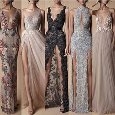 New Arrival Long High Quality Custom Fashion Most Popular Charming Cheap Soft Modest Sexy Prom Dresses, Elegant Formal Prom Dress, Evening Dresses, Party Dresses, 17801 - Party & Wedding Elegant Dresses, Pretty Dresses, Looks Party, Evening Dresses, Prom Dresses, Wedding Dresses, Beautiful Gowns, Dream Dress, Ball Gowns