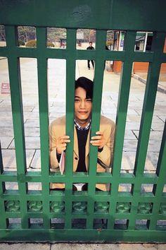 Credit: the owner/as logo Chanyeol, Exo Kai, Kyungsoo, Kaisoo, Exo Ot12, Kris Wu, Childhood Images, Exo Album, Kim Minseok