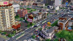 superfun town city building games pinterest