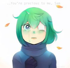 DeviantArt is the world's largest online social community for artists and art enthusiasts, allowing people to connect through the creation and sharing of art. Youtube Memes, Youtube Logo, Septiceye Sam, Walking Dead Season 4, Jack And Mark, Markiplier, Youtubers, Fan Art, Deviantart